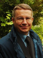 Wojciech Frazik_FM (2)