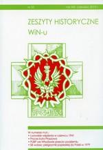ZHWiN35_Okladka