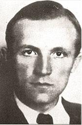 kwiecinski