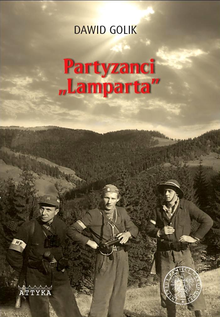 Okladka-Partyzanci-Lamparta-2