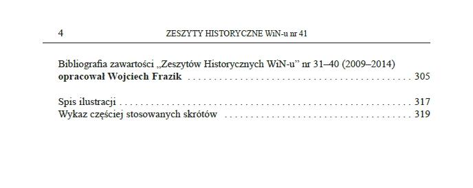 ZHW 41 spis 02